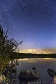 2015_09_04_O_See_lake.jpg