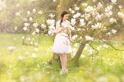 2016_04_23_Emelie_J2A4349.jpg