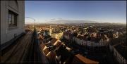 2015_03_04_Sonne_Rathaus_Zittau.jpg