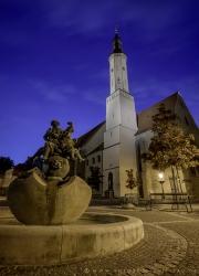 2015_05_30_Klosterkirche.jpg