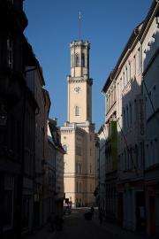 zittau_Rathaus.jpg